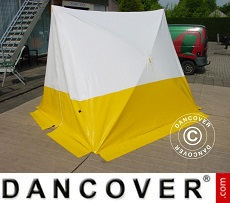 Flexshelter Work Tents Dancover